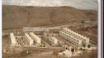 Homes for Sale in Santa Fe, Tijuana, Baja California $7,264,000