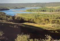 Lots and Land for Sale in Saskatchewan, Blaine Lake Rm No. 434, Saskatchewan $200,000