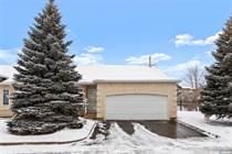 Condos for Sale in Saskatoon, Saskatchewan $449,900
