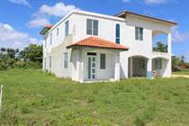 Homes for Sale in Bo. Carrizales, Aguada, Puerto Rico $300,000