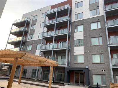 5155 Sheppard Ave E, Suite A-413, Toronto, Ontario