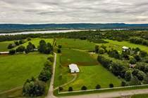 Lots and Land for Sale in Dunrobin Shores, Ottawa, Ontario $600,000