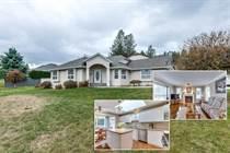 Homes Sold in West Kelowna, British Columbia $679,000