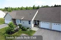 Condos for Sale in Black Rocks Village, Fremont, New Hampshire $259,900