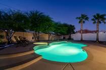 Homes for Sale in Lake Havasu City South, Lake Havasu City, Arizona $450,000
