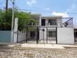 Homes for Sale in Fraccionamiento Pueblo Nuevo, Barra De Navidad, Jalisco $138,000