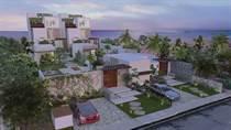 Homes for Sale in Tankah Bay, Soliman/Tankah Bay, Quintana Roo $1,850,000