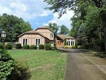 Homes for Sale in Rosewood Estates, Westlake, Ohio $420,000