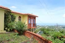Homes for Sale in Bo. Rio Canas, Mayaguez, Puerto Rico $375,000
