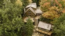 Homes Sold in Kennisis Lake, Ontario $1,249,900