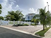 Condos for Sale in Hillside Village, Rio Grande, Puerto Rico $185,000