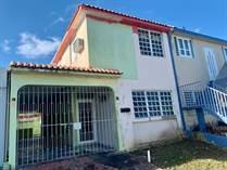 Homes for Sale in El Cortijo, Baymon, Puerto Rico $65,000
