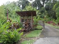 Homes for Sale in Quepos, Puntarenas $125,000