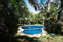 Homes for Sale in Playacar Phase 1, Playa del Carmen, Quintana Roo $129,000