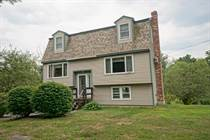 Homes for Sale in East Derry, Derry, New Hampshire $310,000