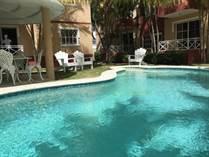 Condos for Sale in Cabeza De Toro, Punta Cana, La Altagracia $56,000
