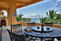 Homes Sold in Punta Matzoma, Puerto Aventuras, Quintana Roo $724,000