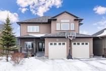 Homes for Sale in Willowgrove, Saskatoon, Saskatchewan $709,000