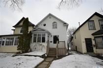 Homes for Sale in Saskatoon, Saskatchewan $269,900