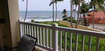 Homes for Sale in Marbella Club, Palmas del Mar, Puerto Rico $534,960
