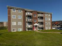 Homes for Sale in East End, St. John's, Newfoundland and Labrador $149,500