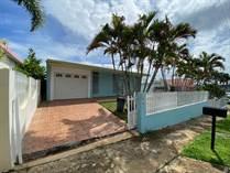Homes for Sale in Urb. Brisas Del Mar, Luquillo, Puerto Rico $123,000