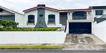 Homes for Sale in Sanchez, Curridabat, San José $350,000