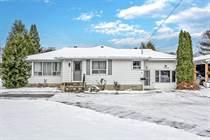 Homes Sold in West Midland, MIDLAND, Ontario $379,900