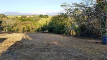 Lots and Land for Sale in Grecia, Alajuela $65,000