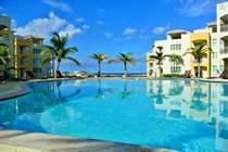 Condos for Rent/Lease in Haudimar Beach Resort, Isabela, Puerto Rico $1,600 monthly