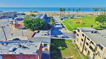 Lots and Land for Sale in Playa del Rey, Los Angeles, California $3,200,000