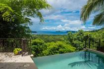 Condos for Sale in Vistas Del Pacifico, Guanacaste $519,000