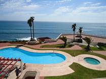 Condos for Rent/Lease in Costa Bella, Playas de Rosarito, Baja California $1,600 monthly
