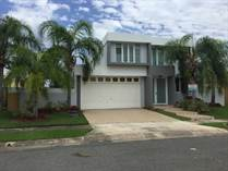 Homes for Sale in Paseo Real, Dorado, Puerto Rico $399,000