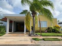 Homes for Sale in Bo Hato Arriba, Arecibo, Puerto Rico $110,000