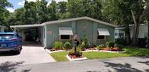 Homes for Sale in Kingswood, Riverview, Florida $84,900