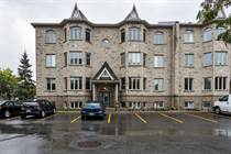 Condos for Sale in Avalon, Orléans, Ontario $359,900