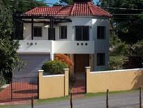 Homes for Sale in Rio San Juan, Maria Trinidad Sanchez $120,000