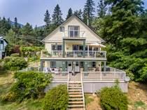 Homes for Sale in Kokanee Creek, Nelson, British Columbia $1,270,000