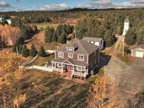 Homes for Sale in North River, Newfoundland and Labrador $469,900