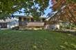 Homes Sold in Carlton Street, St. Catharines, Ontario $429,900