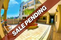 Condos for Sale in Centro, Mazatlan, Sinaloa $175,000