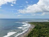 Homes for Sale in Marbella, Guanacaste $75,000