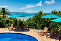 Homes for Sale in North Shore, San Pancho, Nayarit $1,295,000