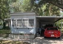 Homes for Sale in Oak Crest, Largo, Florida $8,000
