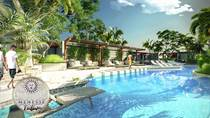 Homes for Sale in Centro, Tulum, Quintana Roo $390,000
