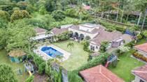 Homes for Sale in Salitral, Santa Ana, San José $1,695,000