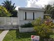 Homes Sold in Everglades Lakes, Davie, Florida $14,000