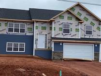 Homes for Sale in Cornwall, Prince Edward Island $394,000