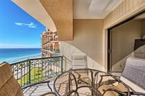 Condos for Sale in Sonoran Sea, Puerto Penasco/Rocky Point, Sonora $264,900
